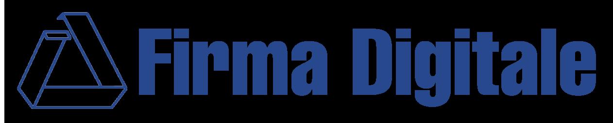 Firma Digitale – Smart Card